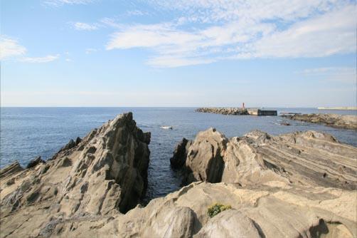 城ケ島の釣り ll 神奈川県の海釣...